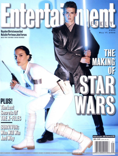 EW TLJ Covers: Raw Powah Couple Edition - Page 2 Tumblr62