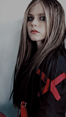 Ophelia Dragonheart