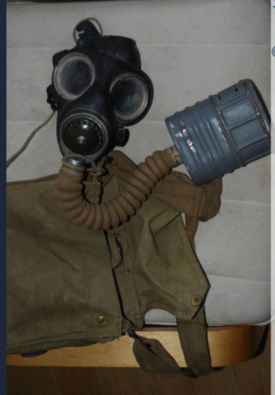 Masque à gaz anglais... Britis12