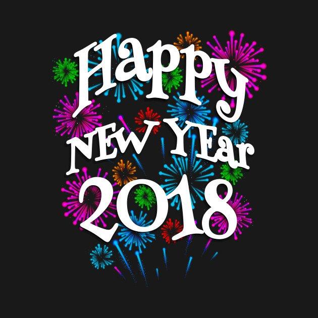Chúc mừng năm mới 42014811