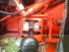 R60 R7252 BDV bloqué en 3 eme Bdvtoo10