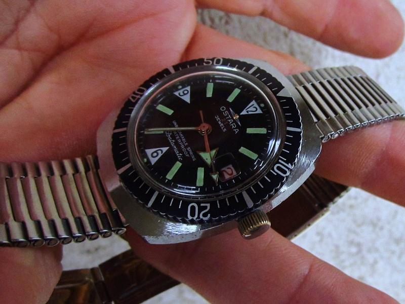 seamaster -  [Postez ICI les demandes d'IDENTIFICATION et RENSEIGNEMENTS de vos montres] - Page 13 2_f11