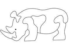 Un puzzle  14502910