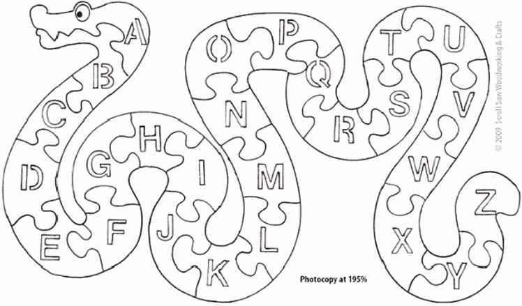 Un puzzle  14522710