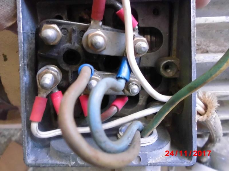problème moteur electrique  Cimg1130