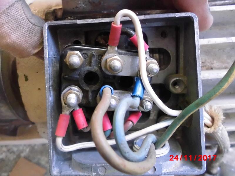 problème moteur electrique  Cimg1131