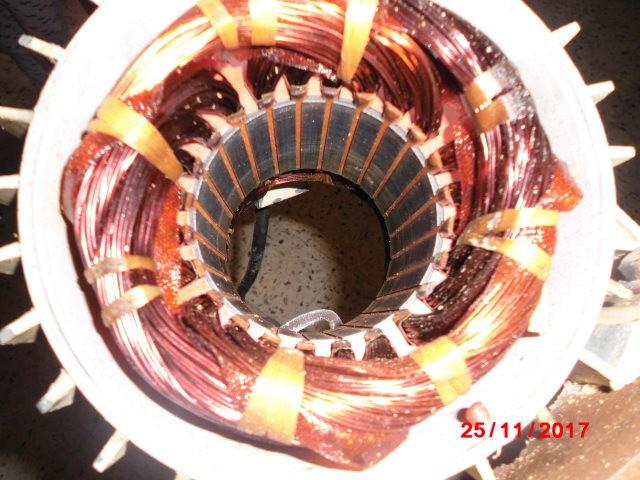 problème moteur electrique  - Page 2 Cimg1216