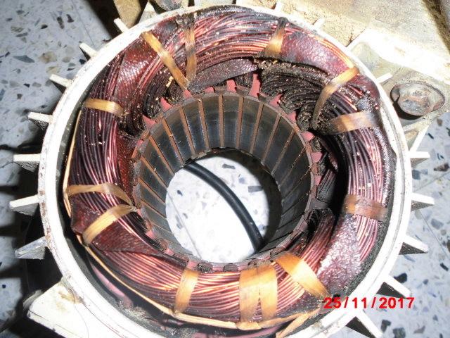 problème moteur electrique  - Page 2 Cimg1217