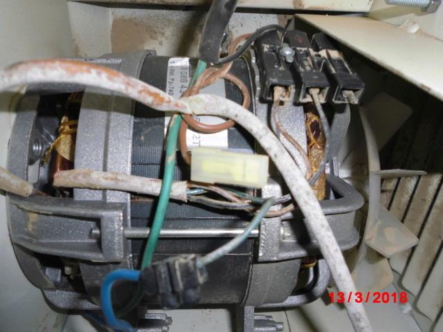 soucis moteur kity K5 Cimg1822