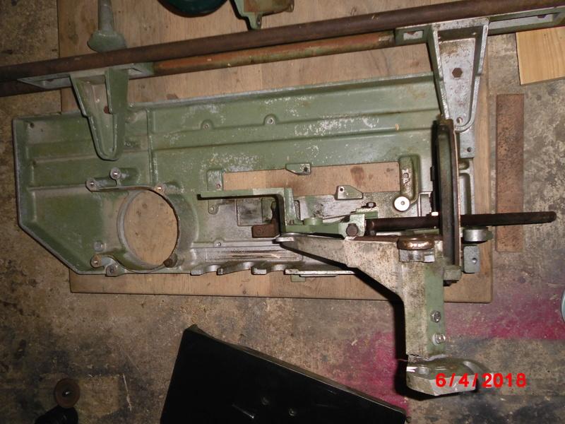 Remise en état d une Lurem c 210 B  ( V2 )  Cimg1910