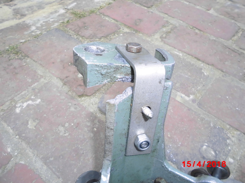 Remise en état d une Lurem c 210 B  ( V2 )  Cimg1915