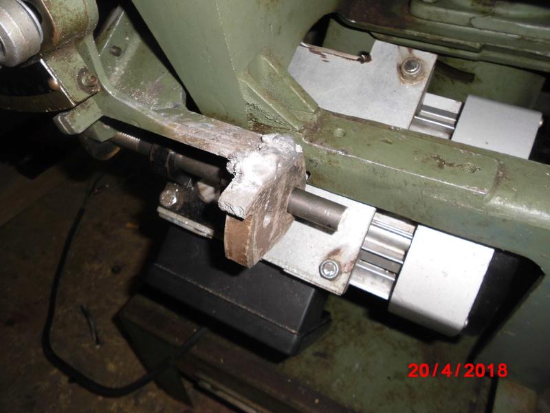 Remise en état d une Lurem c 210 B  ( V2 )  Cimg2019