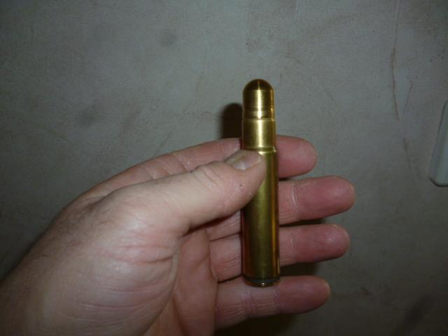 577 T-REX Vous connaissiez ce calibre? P1030610