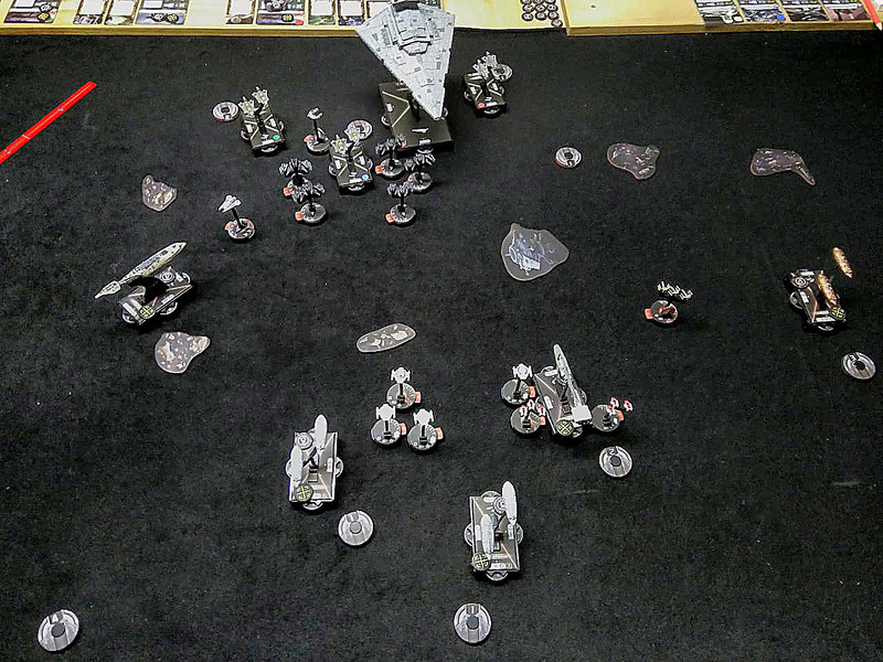[Armada] 3 Flotillen gegen 3 Flotillen 3vs3_010