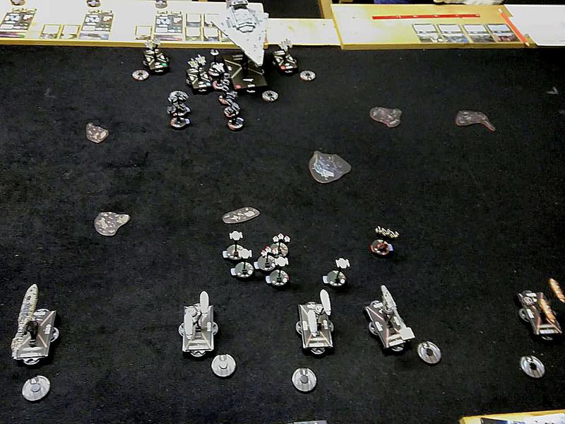 [Armada] 3 Flotillen gegen 3 Flotillen 3vs3_011