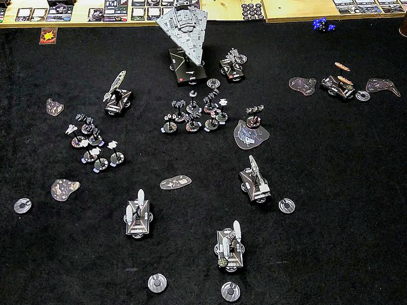 [Armada] 3 Flotillen gegen 3 Flotillen 3vs3_012