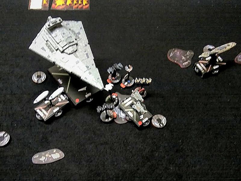 [Armada] 3 Flotillen gegen 3 Flotillen 3vs3_110