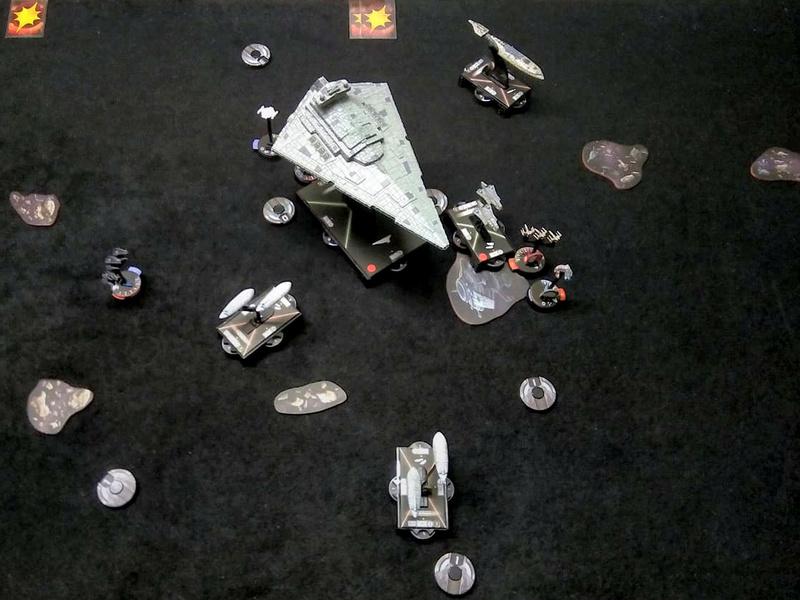 [Armada] 3 Flotillen gegen 3 Flotillen 3vs3_113