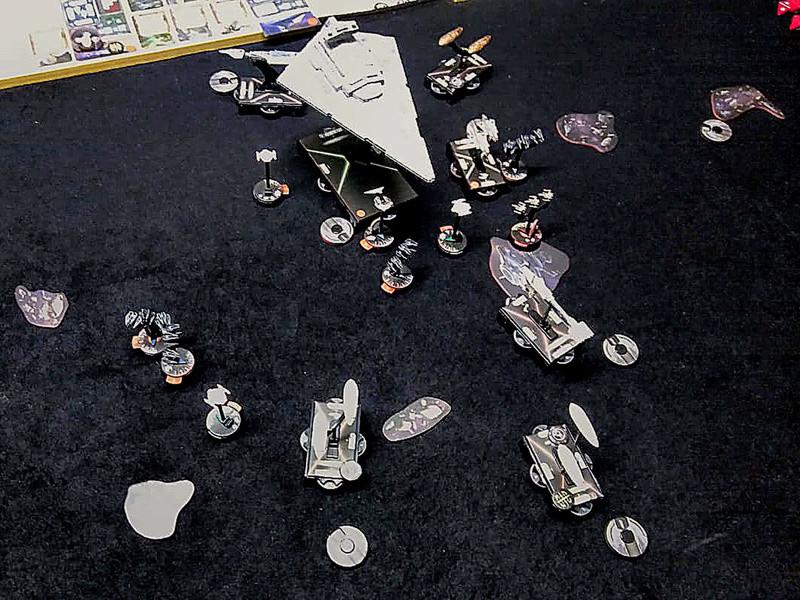 [Armada] 3 Flotillen gegen 3 Flotillen 3vs3_114