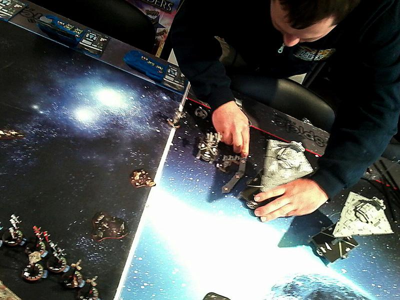 [Armada] BB-Spiele Rosenheim (I): Adm. Motti vs. Adm. Raddus Bb-spi11