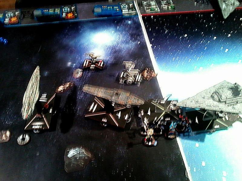 [Armada] BB-Spiele Rosenheim (I): Adm. Motti vs. Adm. Raddus Bb-spi12
