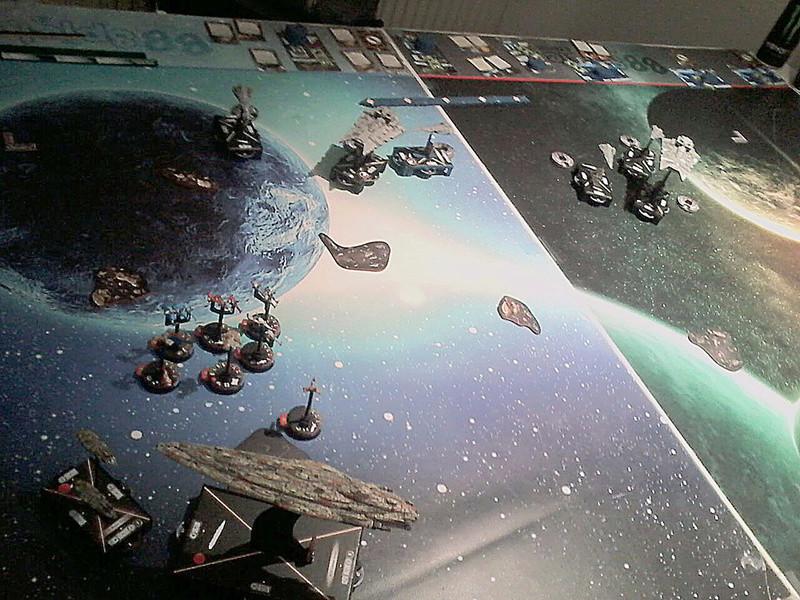 [Armada] BB-Spiele Rosenheim (II): Adm. Screed vs. Raddus Bb-spi14