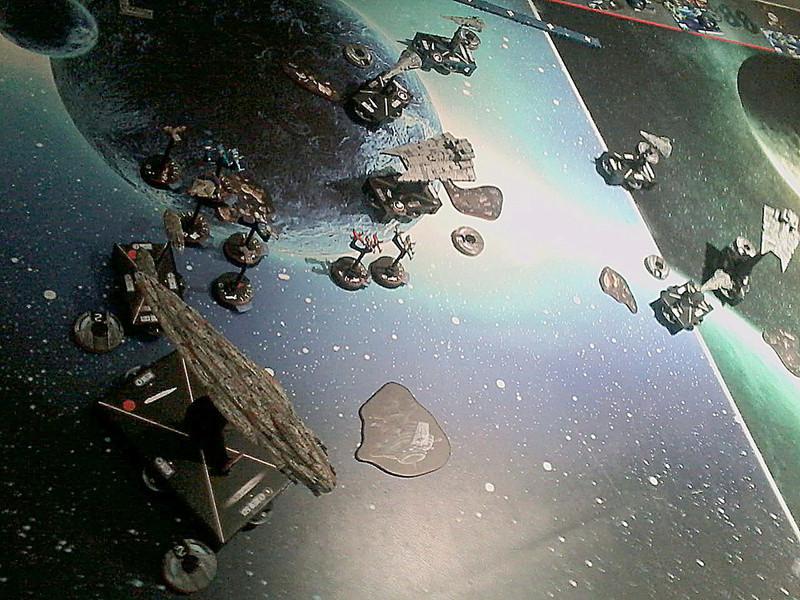 [Armada] BB-Spiele Rosenheim (II): Adm. Screed vs. Raddus Bb-spi15