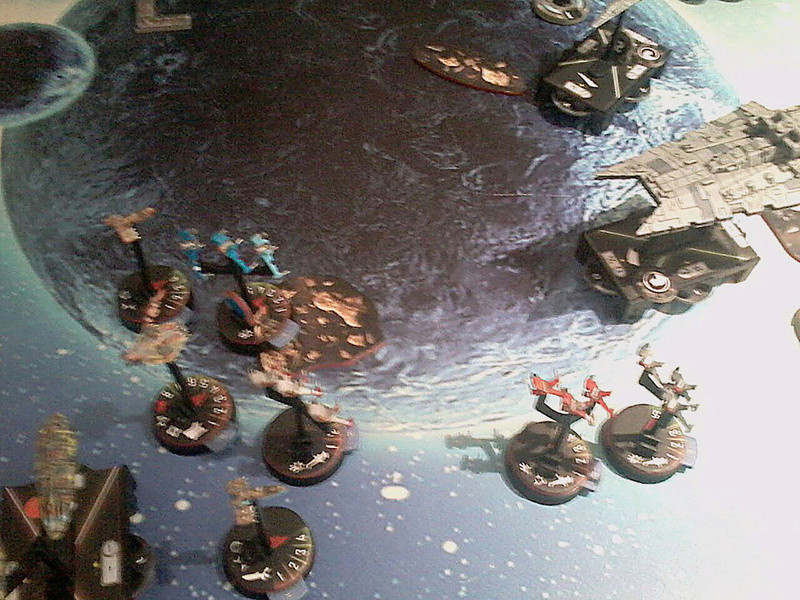 [Armada] BB-Spiele Rosenheim (II): Adm. Screed vs. Raddus Bb-spi16