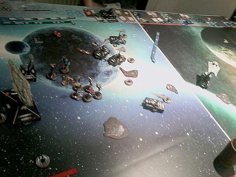 [Armada] BB-Spiele Rosenheim (II): Adm. Screed vs. Raddus Bb-spi17