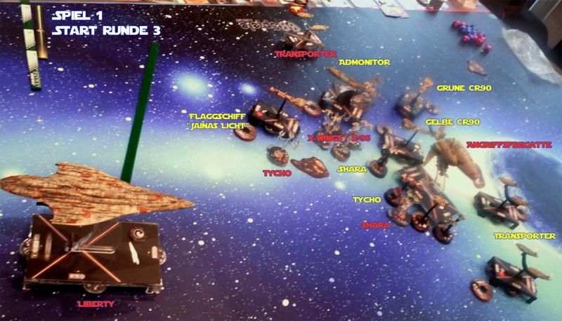 [Armada] Ladenturnier BB-Spiele Rosenheim Turnie11