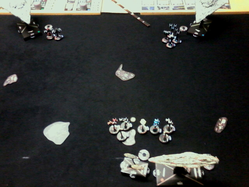 [Armada] Welle 7: Thrawn vs. Raddus Wave7_10
