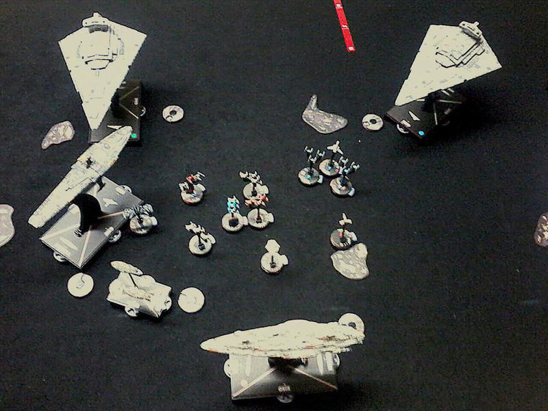 [Armada] Welle 7: Thrawn vs. Raddus Wave7_12