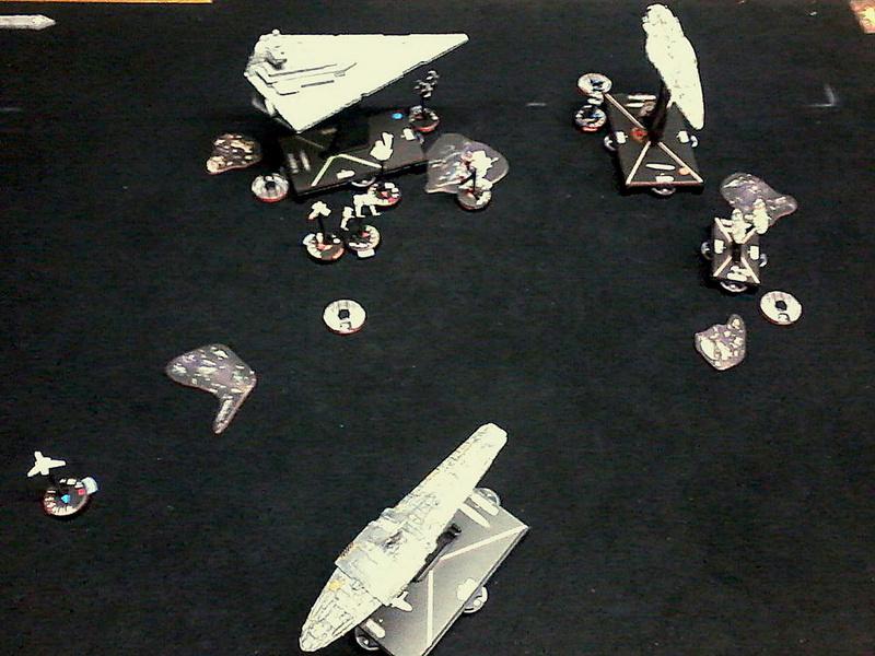 [Armada] Welle 7: Thrawn vs. Raddus Wave7_14