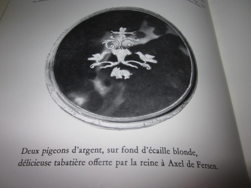 Le comte Axel de Fersen - Page 3 115