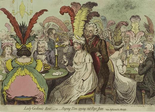Les jeux de cartes au XVIIIe siècle - Page 2 1175