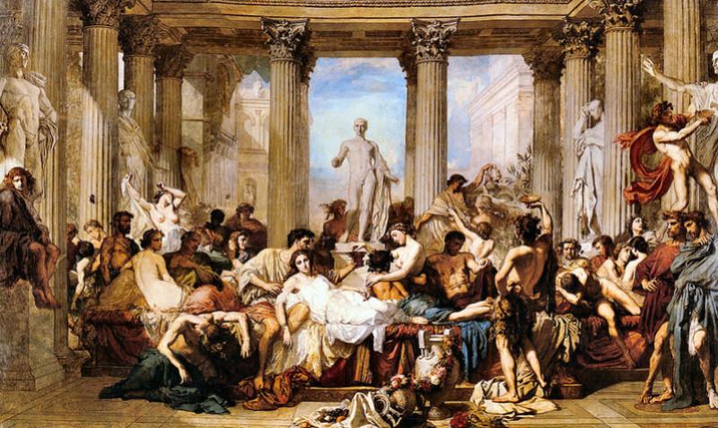 Epiphanie et Galette des Rois ! 1183