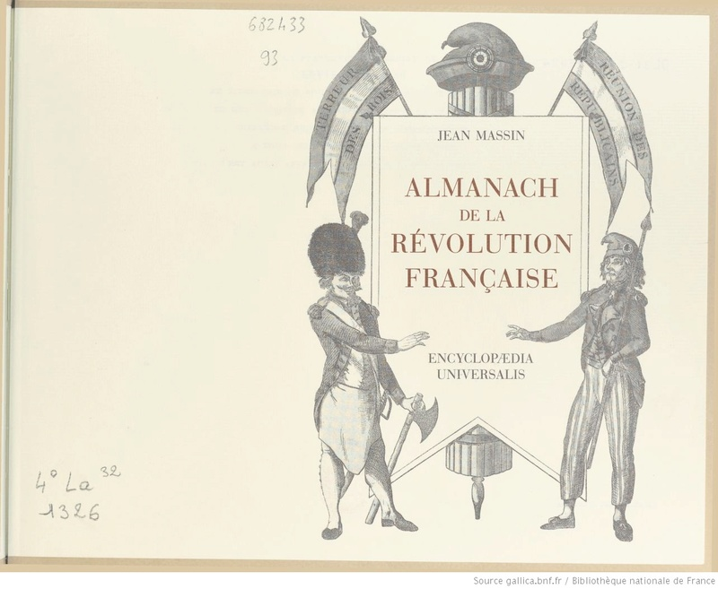 marseillaise - Marie-Antoinette et la Marseillaise 1203