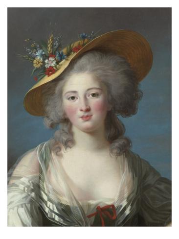 """Madame Elisabeth,  """" en marche """" vers la béatification 1229"""