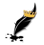 Juger la reine. Essai de Emmanuel de Waresquiel - Page 4 131-7713