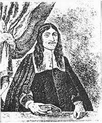 Catherine Ière de Russie 2123