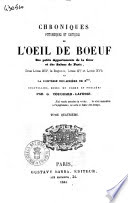 Marie-Thérèse de Savoie, comtesse d'Artois - Page 3 2145