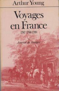 bordeaux - Bordeaux au XVIIIème siècle - Page 2 2183