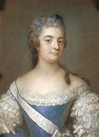 Conférence,  Marie-Antoinette et Fersen 2233