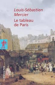 Mademoiselle Alexandre, Marchande de Modes à Paris 2245