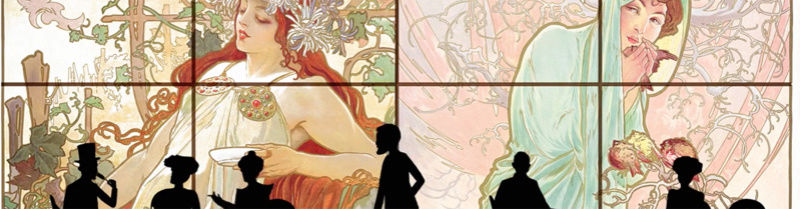 Exposition Mucha, au Luxembourg 2282