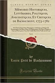 La conquête de l'espace au XVIIIe siècle, les premiers ballons et montgolfières !  - Page 7 2915
