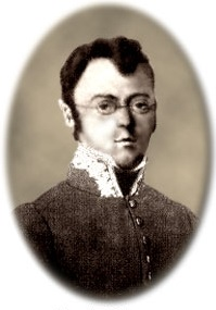 Claude Chappe invente le télégraphe 3103