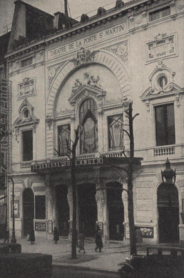 L'Opéra de la Porte Saint-Martin 3121