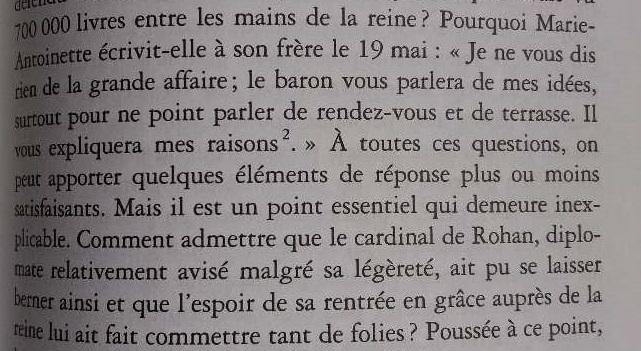 Sommaire pour la comtesse de Valois-La Motte - Page 2 3184