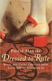 La mode et les habits masculins au XVIIIe siècle - Page 2 322